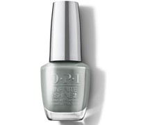 Nail Polish Muse of Milan Collection Infinite Shine Long Wear System - Suzi Talks with Her Hands 15ml