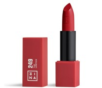 The Lipstick 18g (Various Shades) - 249 Cold Red