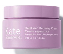 DeliKate Recovery Cream 50ml