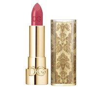 The Only One Lipstick + Cap (Damasco) (Various Shades) - 246 Wild Rosewood