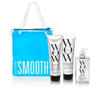Smooth Bundle and Free Smooth Bag