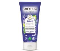 Aroma Body Wash - Relax 200ml