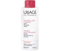 Thermal Micellar Water for Sensitive Skin 500ml