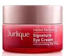 Herbal Recovery Signature Eye Cream 15ml