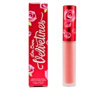 Matte Velvetines Lipstick (Various Shades) - Bleached