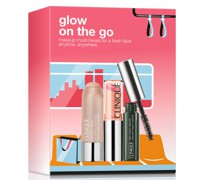 Glow On The Go Set