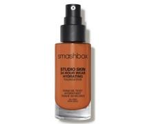 Studio Skin 15 Hour Wear Hydrating Foundation (verschiedene Farbtöne) - 4.15