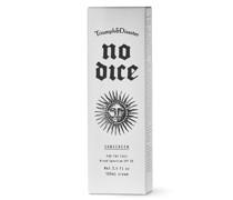 No Dice Sunscreen LSF50 100 ml