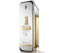 1 Million Lucky Eau de Toilette 100 ml