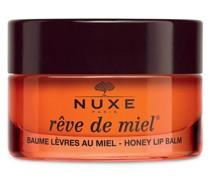 Limited Edition Rêve de Miel Lip Balm - Bee Happy 15g