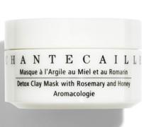 Detox Clay Mask 50ml