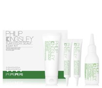 Flaky/Itchy Scalp 8-Day Kit