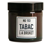 Small Tabac Scented Candle 50g