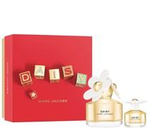 Daisy Eau de Toilette 50ml Gift Set