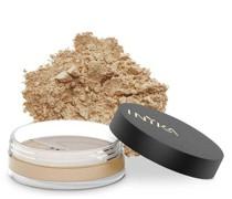 Mineral Foundation Powder (verschiedene Farben) - Trust