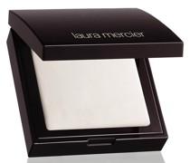 Secret Blurring Powder for Under Eyes 3.5g - 01