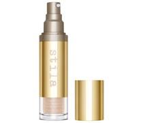 Hide and Chic Fluid Foundation 30ml (Various Shades) - Medium 1