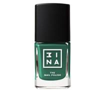 The Nail Polish (Various Shades) - 189