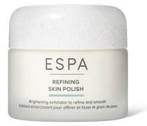 Refining Skin Polish 55ml
