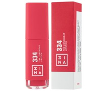 3INA The Longwear Lipstick (Various Shades) - 334
