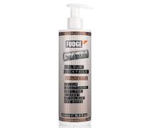Fudge Colour Cocktail - Brünett(500 ml)