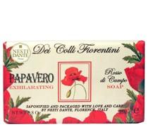 Dei Colli Fiorentini Poppy Soap 250 g