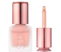 Cosmetics Liquid Highlighter - Orgasm 0.5 fl. oz