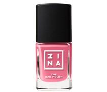 The Nail Polish (Various Shades) - 129