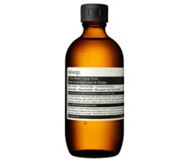 In Two Minds Facial Toner 200ml