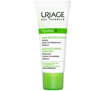 Hyséac Restructuring Skincare 40ml