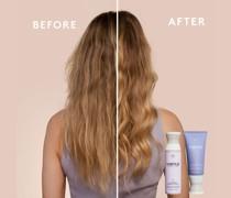 Full Shampoo - Professional Size