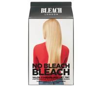 No Bleach Bleach Kit