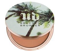 Beached Bronzer 9g (verschiedene Farbtöne) - Sun-Kissed
