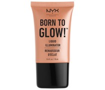 Born To Glow! Liquid Illuminator (Various Shades) - Gleam