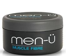 men-ü Muscle Fibre Paste (Stylingwachs) 100ml