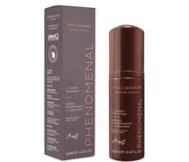 pHenomenal 2-3 Week Tan - Medium - 125 ml
