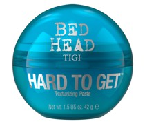 Bed Head Hard to Get Texturising Paste (42g)