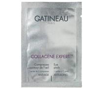 Collagene Expert Smoothing Eye Pads - 1 Sachet