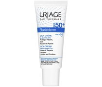 Bariéderm Cica-Cream with Copper-Zinc SPF50+ 40ml