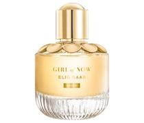 Girl of Now Shine Eau de Parfum (Various Sizes) - 50ml