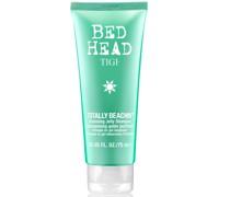 Bed Head Totally Beachin' Shampoo 75ml