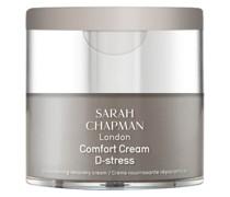 Comfort D-Stress Cream 30ml