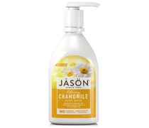 Relaxing Chamomile Body Wash 887 ml