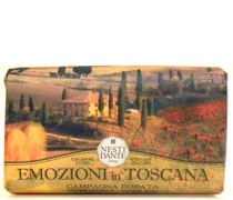 Emozioni in Toscana Golden Countryside Soap 250g