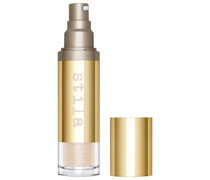 Hide and Chic Fluid Foundation 30ml (Various Shades) - Light 2