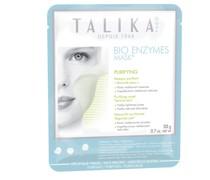 Bio Enzymes Purifying Mask 20 g