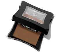 Powder Eye Shadow 2 g (verschiedene Farbtöne) - Vernau