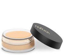 Full Coverage Concealer 3.5g (Various Shades) - Shell