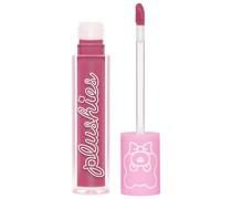 Plushies Lipstick (verschiedene Farbtöne) - Lavender Honey