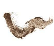 Brow Perfector 8ml (Various Shades) - Walnut